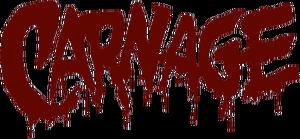 Carnage Vol 2 14 Logo.png