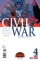 Civil War Vol 2 4