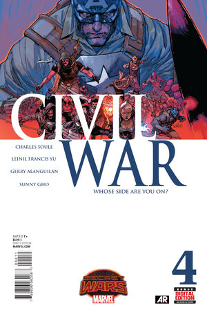 Civil War Vol 2 4.jpg