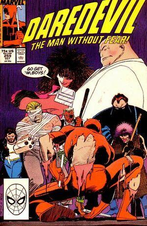 Daredevil Vol 1 259.jpg