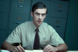 David Haller (Earth-Unknown) from Legion (TV series) Season 2 6 006.jpg