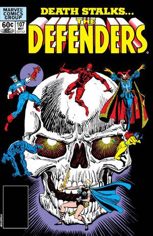 Defenders Vol 1 107.jpg