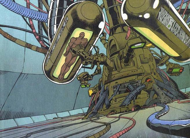 Deus Ex Machina from Incredible Hulk Vol 1 464 001.png