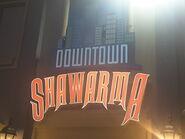 Downtown Shawarma 001