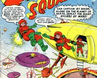 Earth-5106 from Space Squadron Vol 1 1 Cover.jpg
