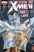 Essential X-Men Vol 5 19