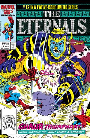 Eternals Vol 2 12.jpg