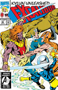 Excalibur Vol 1 63