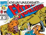 Excalibur Vol 1 63
