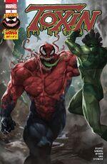 Toxin (Symbiote)