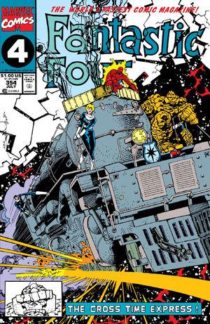 Fantastic Four Vol 1 354.jpg