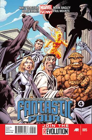 Fantastic Four Vol 4 5.jpg