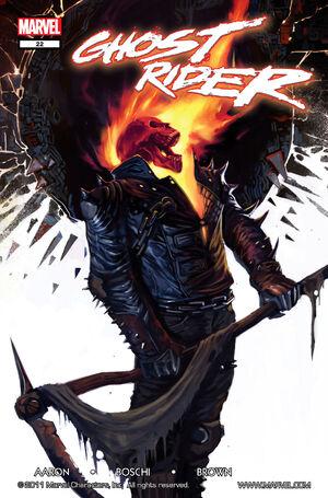 Ghost Rider Vol 6 22.jpg