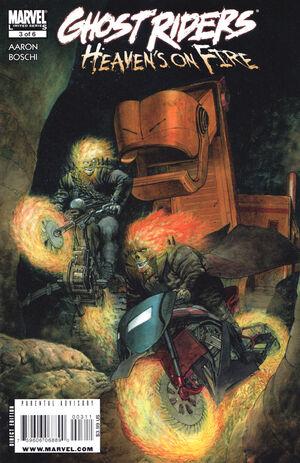 Ghost Riders Heaven's on Fire Vol 1 3.jpg