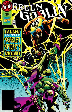 Green Goblin Vol 1 3.jpg