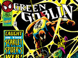 Green Goblin Vol 1 3