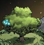 Groot (Earth-12665)