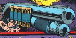 Hellfire Shotgun from Ghost Rider Vol 3 14 001.jpg