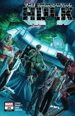 Immortal Hulk Vol 1 26.jpg