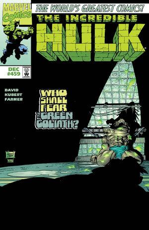 Incredible Hulk Vol 1 459.jpg