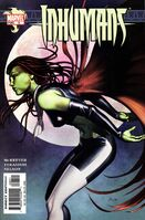 Inhumans Vol 4 8