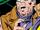 Isadore Uhman (Earth-616)