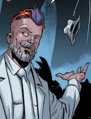 James Bradley (Earth-616) from Way of X Vol 1 1 001.jpg