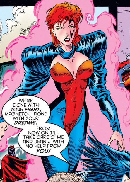 Jean Grey (Earth-295) from X-Men Chronicles Vol 1 2 0001.jpg