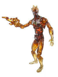 Johnathan Storm (Earth-616) from Marvel Universe (Toys) Series I Wave I 0002.jpg