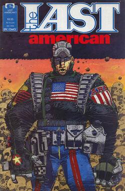 Last American Vol 1 1.jpg