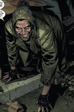 Loki Laufeyson (Earth-61610)