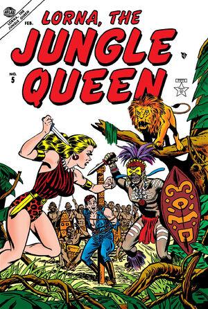 Lorna, the Jungle Queen Vol 1 5.jpg