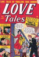 Love Tales Vol 1 46