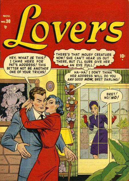 Lovers Vol 1 30.jpg