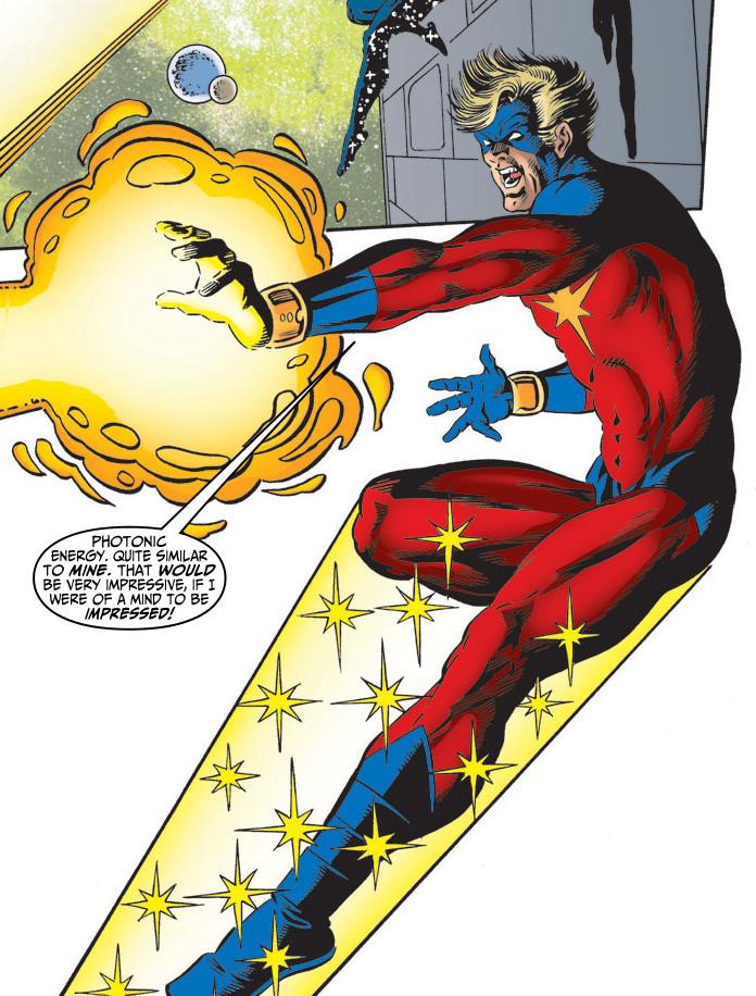 Mar-Vell (Earth-1120) from Captain Marvel Vol 4 11 0001.jpg