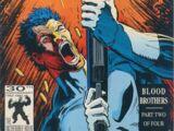 Marc Spector: Moon Knight Vol 1 36
