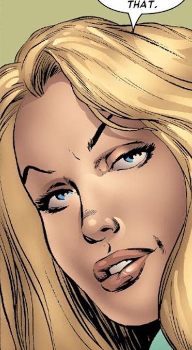 Margaret Carter (Earth-58163) from Captain America Vol 5 10 002.jpg