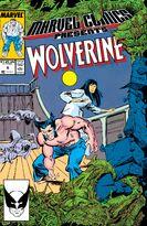Marvel Comics Presents Vol 1 6