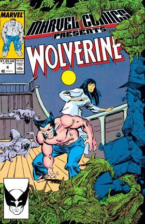 Marvel Comics Presents Vol 1 6.jpg