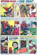 Marvel Hostess Ads Vol 1 46