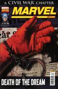 Marvel Legends (UK) Vol 1 34