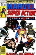 Marvel Super Action Vol 2 6