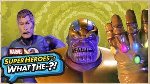Marvel Super Heroes- What The--?! Season 1 28.jpg