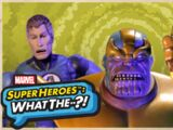 Marvel Super Heroes: What The--?! Season 1 28