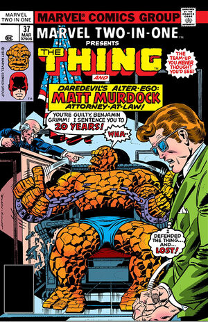 Marvel Two-In-One Vol 1 37.jpg