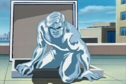 Morris Bench (Earth-92131) from Spider-Man The Animated Series Season 2 3 0005.jpg