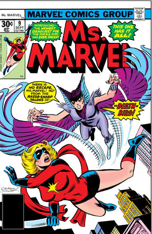 Ms. Marvel Vol 1 9.jpg