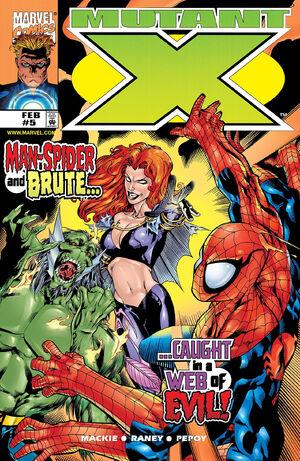 Mutant X Vol 1 5.jpg