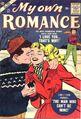 My Own Romance Vol 1 57