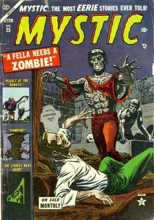 Mystic Vol 1 25.jpg